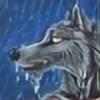 Wetherdog's avatar