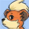 WetherHead's avatar