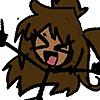 wethumese's avatar