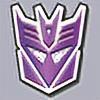 wetkiss's avatar