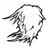 WetMetal's avatar