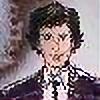wetoOC's avatar