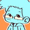 WetPallete's avatar