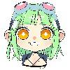 wetpotatoart's avatar