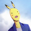 wetraine's avatar