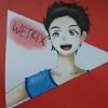 wetrix251's avatar