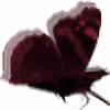 Wetterfee's avatar