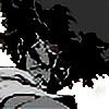wetwasabi's avatar