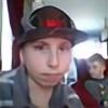 wetxavier32's avatar
