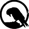 Wetzel217's avatar