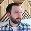 WetzelGeek's avatar