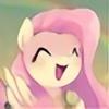 weubi's avatar