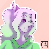 Weusin's avatar