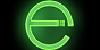 WeVape's avatar