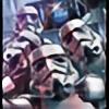 WEVART's avatar
