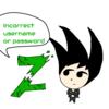 WeverthonGTABR's avatar