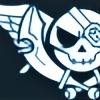 Wevlen's avatar