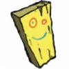 wevoz's avatar
