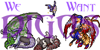WeWantDigos's avatar