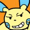 WewBool's avatar
