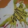 wewe20's avatar