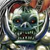 weweoke's avatar
