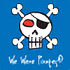 WeWerePirates's avatar