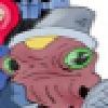 Wewikk's avatar