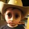 wewo's avatar