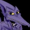 wewoe's avatar