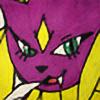 WewooWeavile's avatar