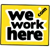 weworkhere's avatar