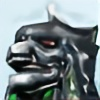 Wewvic's avatar