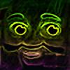 Weyarti's avatar
