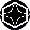 WEYHROCK's avatar