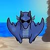 Weyker34's avatar
