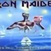 WeylandCorp's avatar