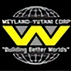 WeylandYutaniCorp's avatar