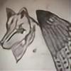 WeylynnOwlmantle's avatar