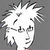 weyrwoman-lessa's avatar