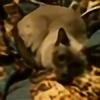 Weyvern01's avatar