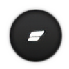 wez89's avatar