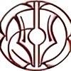Weziens-Reader's avatar