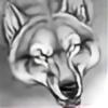weziR's avatar
