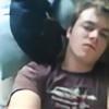 Wezlez's avatar