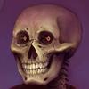 Wezyk's avatar