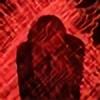 Wezza-T's avatar