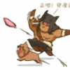 wf200301's avatar