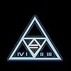 WF4123's avatar