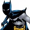 wfbarton's avatar